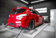 11226072 10153443829311236 1152275567096635989 o 190x127 Mazda 3 MPS 2.3 Turbo mit 312PS by Mcchip