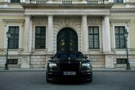 11229837 1027929237247207 8830144773833888178 o 190x127 709PS Rolls Royce Ghost   Tuning zum SPOFEC Black One