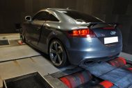 11231333 10154228561094128 3997432550314430885 o 190x127 AUDI TTRS 2.5 TFSI mit 402PS & 626Nm by Shiftech