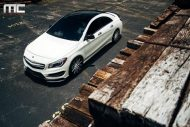 11232037 766175043500060 1039803811428033794 o 190x127 Mercedes Benz CLA 250 Tuning by MC Customs
