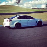 11401351 876655372421927 2470016039751628223 n 190x190 Harrop Engineering tunt den Holden HSV GTS auf 778PS