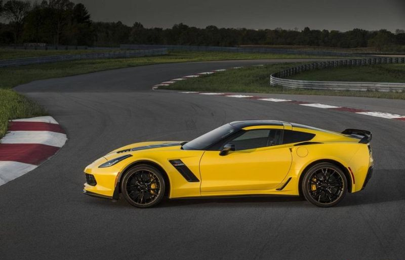 1141080399507830039 1 Lingenfelter Performance Engineering   Corvette Z06