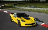 1141080399507830039 2 190x121 Lingenfelter Performance Engineering   Corvette Z06