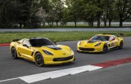 1141080399507830039 6 190x122 Lingenfelter Performance Engineering   Corvette Z06