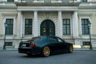 11728703 1027929247247206 675838481754506870 o 190x127 709PS Rolls Royce Ghost   Tuning zum SPOFEC Black One