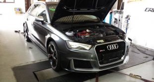11779835 904914059556626 6339875633821702023 o 310x165 SL Tuningsolutions pimpt den Audi RS3 8V auf 423PS