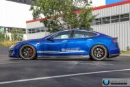11779888 898612326878307 41404603979000609 o 190x127 Unplugged Performance Tuning Tesla Model S P85D