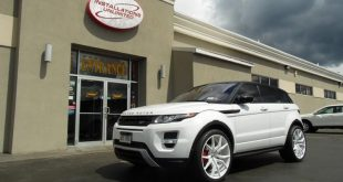 11794134 886199101450711 858382528111434832 o 310x165 XO Luxury Wheels in 22 Zoll am Range Rover Evoque