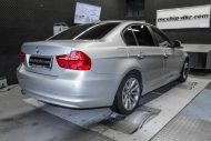 11794214 10153409834901236 596684634538904897 o 190x127 198PS & 413Nm im BMW E90 320D by Mcchip DKR