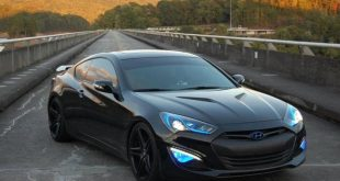 11800150 885278401542781 5739334145081485363 n 310x165 Hyundai Genesis Coupe Tuning by XO Luxury Caracas