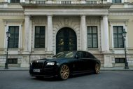 11802763 1027929243913873 354290753672568028 o 190x127 709PS Rolls Royce Ghost   Tuning zum SPOFEC Black One