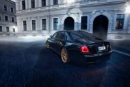 11802790 1027929377247193 5030635573585959200 o 190x127 709PS Rolls Royce Ghost   Tuning zum SPOFEC Black One