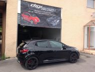 11816366 662276963908182 3523081886055676451 o 190x143 Digiservices Tuning   Renault Clio 4 RS mit 230PS