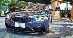 11828565 475701719267471 7712700119021209431 n 310x165 BMW M3 F80 in Schwarz   Tuning by JM Sport (Taiwan)