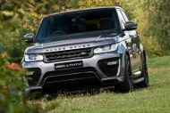 11838541 582140248592541 8955787805273173580 o 190x127 Urban Automotive   Tuning Range Rover Urban RRS