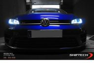 11838604 894062707296191 9148973842561380680 o 190x127 VW Golf 7 (VII) R 2.0 TSI mit 373PS by Shiftech