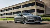 11838971 10153228236138347 6862627749594902102 o 190x107 Audi A7 RS7 mit HRE Wheels by TAG Motorsports