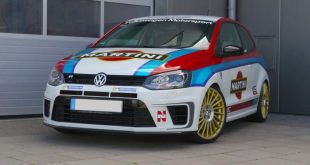 11845025 995947687104578 4834918701723000122 o 310x165 VW Polo WRC 6R Martini Design mit Etabeta Wheels