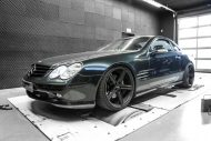 11850484 10153417379461236 2017621017655845143 o 190x127 Mercedes Benz SL500   322PS & 488NM by Mcchip DKR