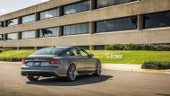 11850560 10153228236308347 6033135544413981673 o 190x107 Audi A7 RS7 mit HRE Wheels by TAG Motorsports