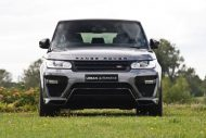 11850568 582140118592554 2676890115134434612 o 190x127 Urban Automotive   Tuning Range Rover Urban RRS