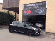 11856406 662277023908176 6636338569593549524 o 190x143 Digiservices Tuning   Renault Clio 4 RS mit 230PS