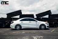 11856437 766175013500063 6676228164764945274 o 190x127 Mercedes Benz CLA 250 Tuning by MC Customs