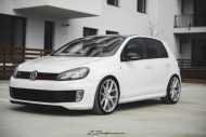 11856504 718429681595784 4942070485321090990 o 190x127 VW Golf auf 19 Zoll ZP.NINE Z Performance Wheels