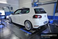 11864902 1008500079181415 3506259373989506450 o 190x127 VW Golf VI GTi 2.0 TSi mit 282PS by BR Performance