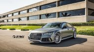 11865348 10153228235683347 5648257200924819171 o 190x107 Audi A7 RS7 mit HRE Wheels by TAG Motorsports