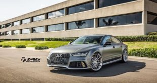 11865348 10153228235683347 5648257200924819171 o 310x165 Audi A7 RS7 mit HRE Wheels by TAG Motorsports