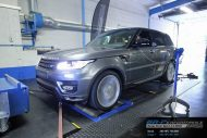 11872053 1008074115890678 6786207115780911374 o 190x127 Range Rover Sport 4.4 SDV8   402PS by BR Performance