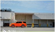 11872089 879685058735165 1699840178283811079 o 190x111 Knalliges Orange & Forgiato´s am Cadillac Escalade