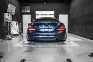 11872132 10153417369876236 7043642902379181862 o 190x127 Mercedes Benz SL500   322PS & 488NM by Mcchip DKR