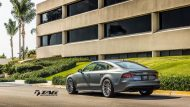 11872219 10153228236483347 6853301443682854729 o 190x107 Audi A7 RS7 mit HRE Wheels by TAG Motorsports