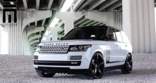 11872258 1003417733054994 4735515082163448555 o 310x165 Exclusive Motoring Tuning Range Rover HSE