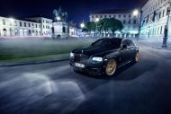 11878962 1027929360580528 2286937534133142690 o 190x127 709PS Rolls Royce Ghost   Tuning zum SPOFEC Black One