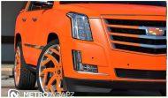 11879139 879685082068496 5870221374060732384 o 190x111 Knalliges Orange & Forgiato´s am Cadillac Escalade