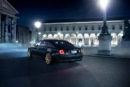 11882341 1027929677247163 7404942910400406250 o 190x127 709PS Rolls Royce Ghost   Tuning zum SPOFEC Black One