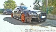 11882658 899380976765409 4816613552506280226 o 190x108 Audi TTRS mit 19 Zoll OZ Felgen by xXx Performance