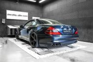 11884053 10153417379716236 5128259057994789645 o 190x127 Mercedes Benz SL500   322PS & 488NM by Mcchip DKR