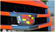 11885720 879685055401832 305738412476462858 o 190x111 Knalliges Orange & Forgiato´s am Cadillac Escalade