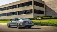11887736 10153228236303347 404931226306889319 o 190x107 Audi A7 RS7 mit HRE Wheels by TAG Motorsports