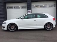 11888074 783961198381012 3330909622525747464 n 190x143 TVW Car Design Tuning am Audi A3 S3 mit OZ Alu´s