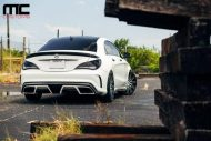 11888139 766174990166732 4839175363490507254 o 190x127 Mercedes Benz CLA 250 Tuning by MC Customs