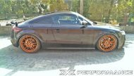 11888153 899380973432076 4719869058059602704 o 190x108 Audi TTRS mit 19 Zoll OZ Felgen by xXx Performance