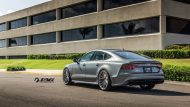 11891407 10153228236153347 5466575499338092291 o 190x107 Audi A7 RS7 mit HRE Wheels by TAG Motorsports