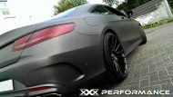 11891453 901359183234255 6832968208943019116 o 190x107 Mercedes Benz S Klasse Coupé by xXx Performance