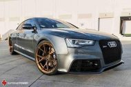 11892031 10153045704427401 5049442581392738407 n 190x126 Supreme Power Audi A5 RS5 mit Klassen Id Wheels M52R