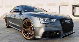 11892031 10153045704427401 5049442581392738407 n 310x165 Supreme Power Audi A5 RS5 mit Klassen Id Wheels M52R